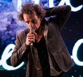 Image Gus / Sébastien Barrier Théâtre