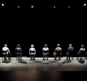 Image Hospitalités / Massimo Furlan Musique du monde