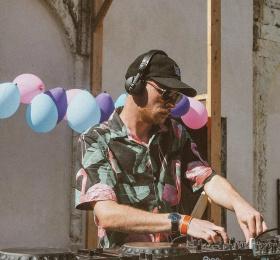 Festival Transat en ville : Yann Polewka