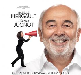 Image La raison d'Aymé Théâtre