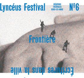Image Lyncéus festival Festival