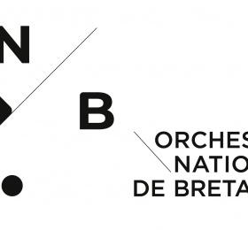 Week-end aux Jacobins : Piccolo - Peins-moi une symphonie