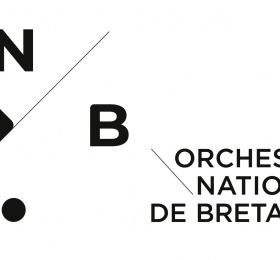 Week-end aux Jacobins : Beethoven en Breizh