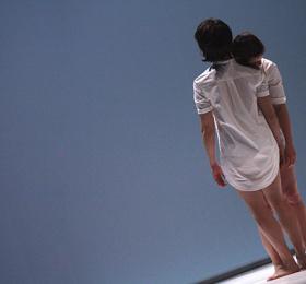 Care - Mélanie Perrier