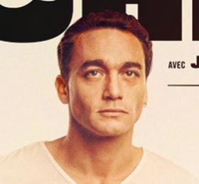 Jean Baptiste Guégan : La voie de Johnny
