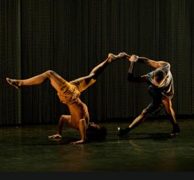Image Pockemon Crew - Hashtag 2.0 Danse
