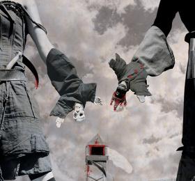 Image TEMPS FORT CIRQUE, ART GESTUEL ET MARIONNETTE Marionnettes/Objets