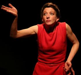 Image Ridiculum Vitae Théâtre