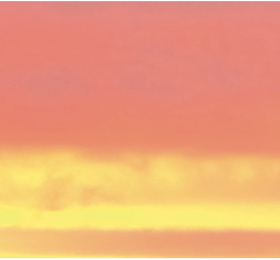 Rothko Untitled #2, Claire I. Cottanceau / Olivier Mellano