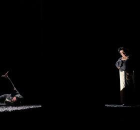 Image Scelŭs [Rendre Beau] Théâtre