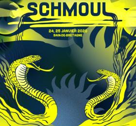 Image Festival du schmoul 2020 Festival