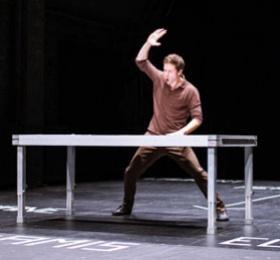 Image Tartuffe, d'après Tartuffe, d'après Tartuffe, d'après Molière Théâtre