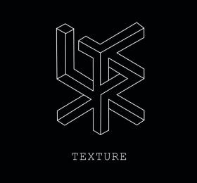 Image Festival Transat en ville : Texture Cirque