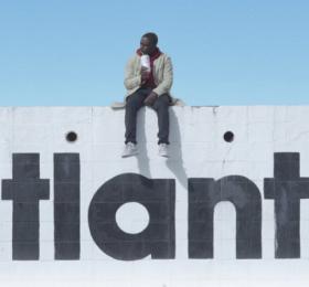« Lost In Traplanta » : docu & rencontre avec Mathieu Rochet • Z [djset]
