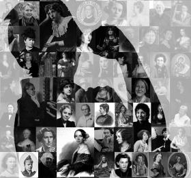 Image OSUR : Les compositrices à l'honneur Classique/Lyrique