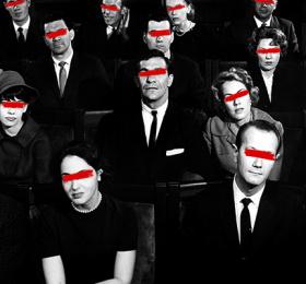 Image Blind - Erwan Keravec Spectacle musical/Revue