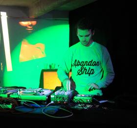J-Zen et DJ Deheb