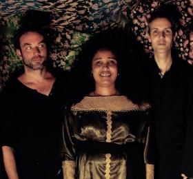 Badume's Band & Selamnesh Zéméné