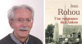 Rencontre et dédicace - Jean Rohou - Une vengeance de l'Ankou