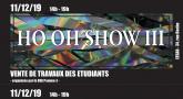 HO OH Show III
