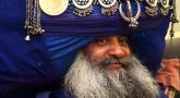 Cinédoc - Punjab, Siks et fiers de l'être
