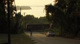 Ouverture du Mois du doc | Chantal Akerman à l'honneur !