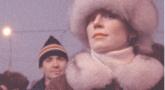 Week-end Chantal Akerman - Ouverture Mois du doc