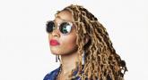 Relever la tête : afro-descendance et estime de soi