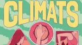 Acid Arab : « Climats », un concert illustré avec Raphaelle Macaron