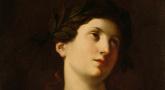 Ballades au musée : parcours sonores