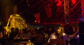 Saint-Malo Dub Club #7
