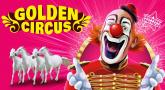 Le golden circus, la magie du cirque