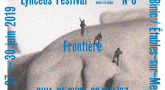 Lyncéus festival