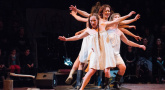 Mad In Finland, Collectif Mad - Galapiat Cirque