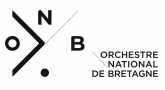 Concert Piccolo 01 : Borsarello et Capuçon