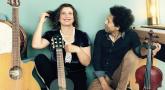 Festival Marmaille - Chansons d'amour pour ton bébé