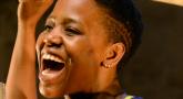 Unwanted - Dorothée Munyaneza