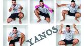 Yanos - Fresh