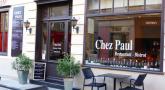 Chez Paul