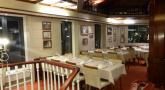 La Taverne de la Marine